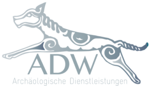 Archäologische Dienstleistungen Wolff